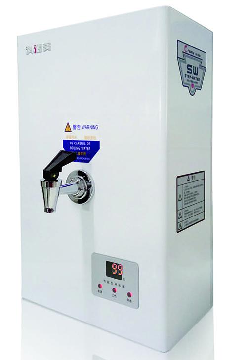 中卫净水机-高性价商用净水机就在宁夏美誉益嘉