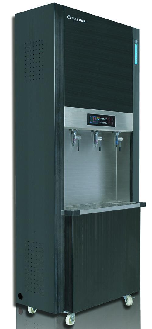 中卫节能饮水设备-在哪能买到划算的节能饮水设备