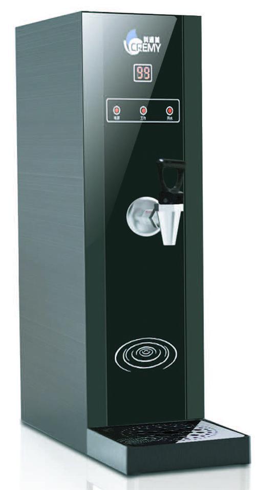 中卫节能饮水设备-银川物超所值的节能饮水设备推荐
