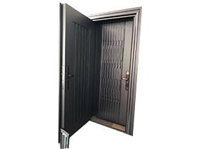 韶关防盗门-质量好的防盗门哪里买