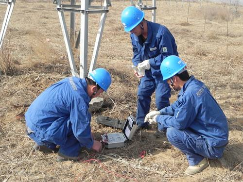 西宁防雷装置检测|具有口碑的宁夏防雷检测公司倾情推荐