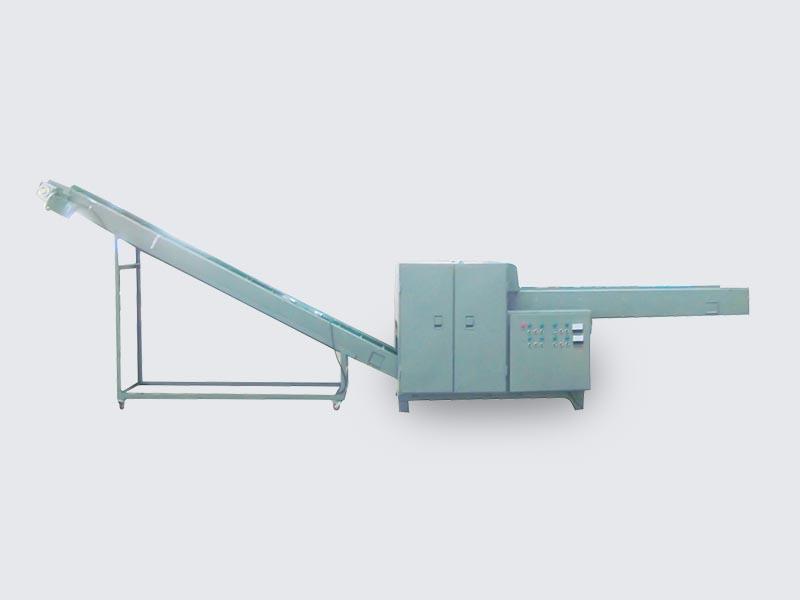 長切機生產廠家//長切機報價