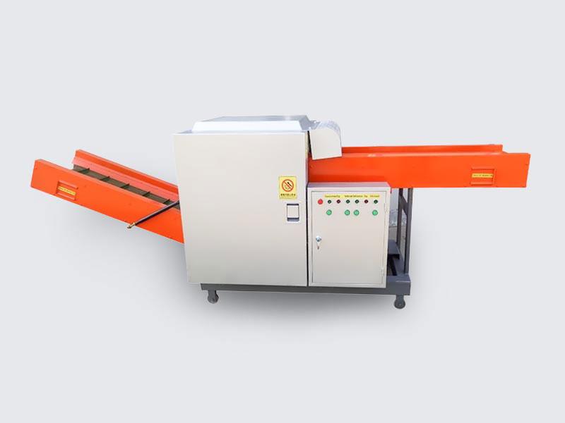 剑麻纤维切断机多少钱-质量硬的纤维切断机在哪买