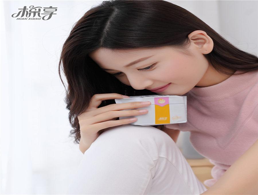 卫生巾厂家批发-哪里能买到实惠的卫生巾