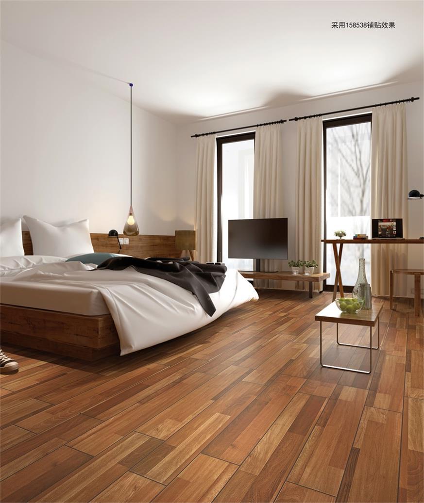 福州木纹砖厂家-木纹砖生产销售厂家