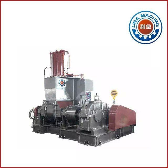 广州采购10L密炼机推荐厂家,广东利拿实业专业生产密炼机