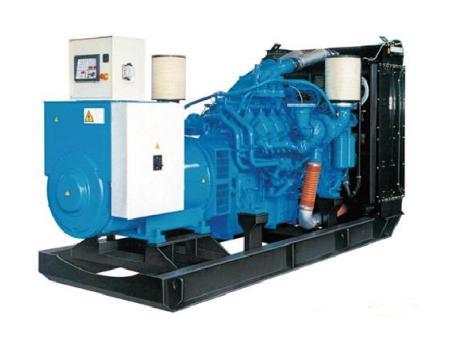 高压发电机组厂家|实惠的高压发电机组要到哪买