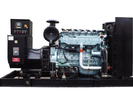 菏泽沼气发电机组-怎样才能买到高质量的沼气发电机组