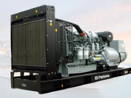 700kw发电机组,700kw发电机组图片,700kw发电机组厂家