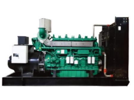 75千瓦发电机组供应商,75kw发电机组供应商,75kw发电机组制造商