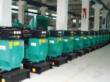 100千瓦发电机组生产商,100kw发电机组批发商,100kw发电机组批发