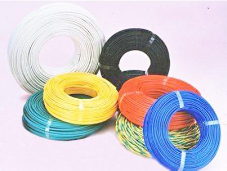 固原电线批发-想买专业的宁夏电线就来宁夏硕邦电线电缆