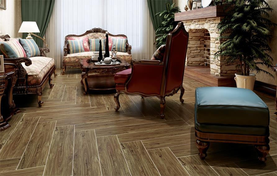 三明木纹砖招商加盟|可靠的木纹砖招商加盟推荐
