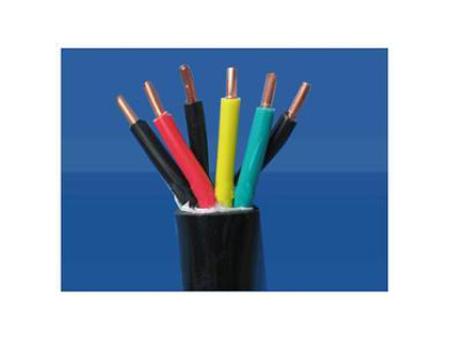 乌海控制电缆-宁夏硕邦电线电缆提供专业的宁夏控制电缆