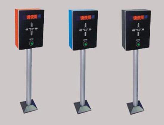 宁夏支付宝支付停车场系统-在哪能买到抢手的微信支付停车场