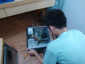 山东打印机上门维修|山东安全可靠的LED屏幕批发制作维修供应