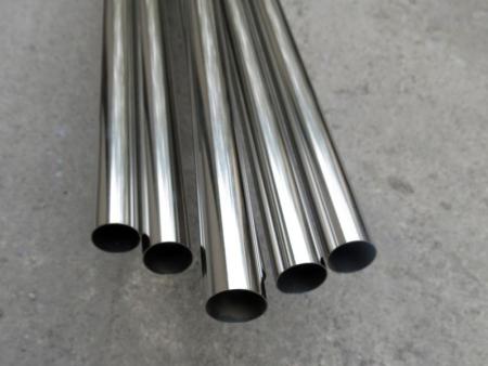 316不锈钢管
