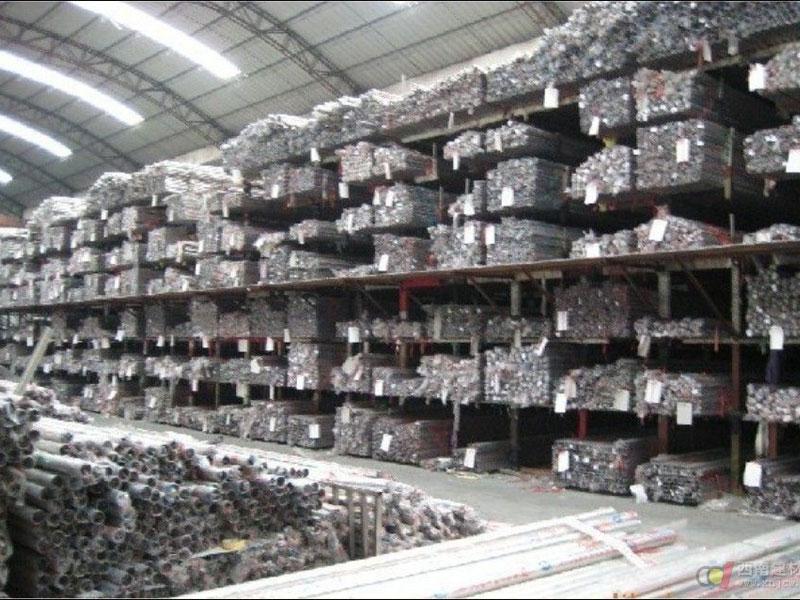 316不锈钢管多少钱一吨-诚心为您推荐无锡地区有品质的316不锈钢管