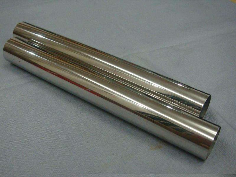 316不锈钢装饰管哪家好-江苏精良316不锈钢装饰管供应价格