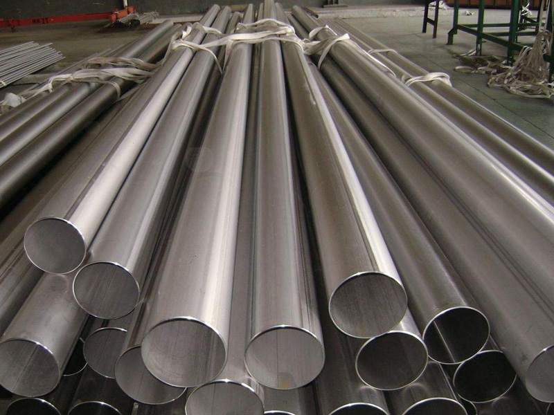 316不锈钢管厂家-诚心为您推荐无锡地区有品质的316不锈钢管
