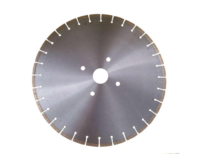 山西大理石鋸片廠家_泉州報價合理的大理石鋸片批售