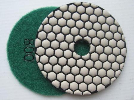 重庆干磨片生产厂家-质量好的干磨片在哪买