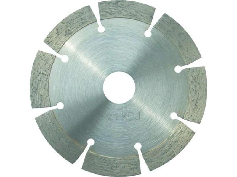 青海金刚石锯片供应商|泉州哪里有卖有品质的金刚石锯片