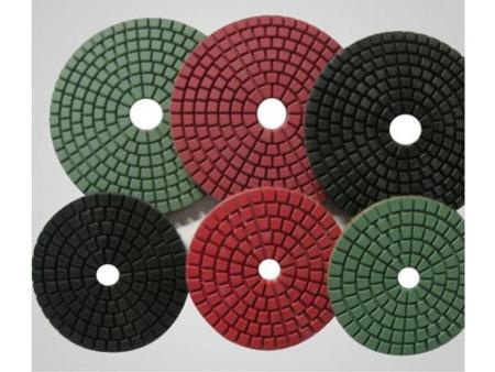 海南水磨片-福建专业的水磨片供应