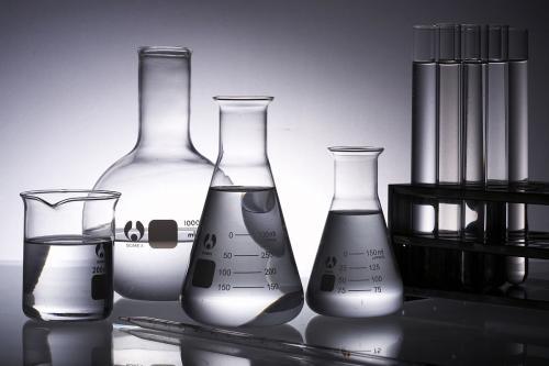 宁夏氧化杀菌剂厂家 品牌好的氧化杀菌剂公司