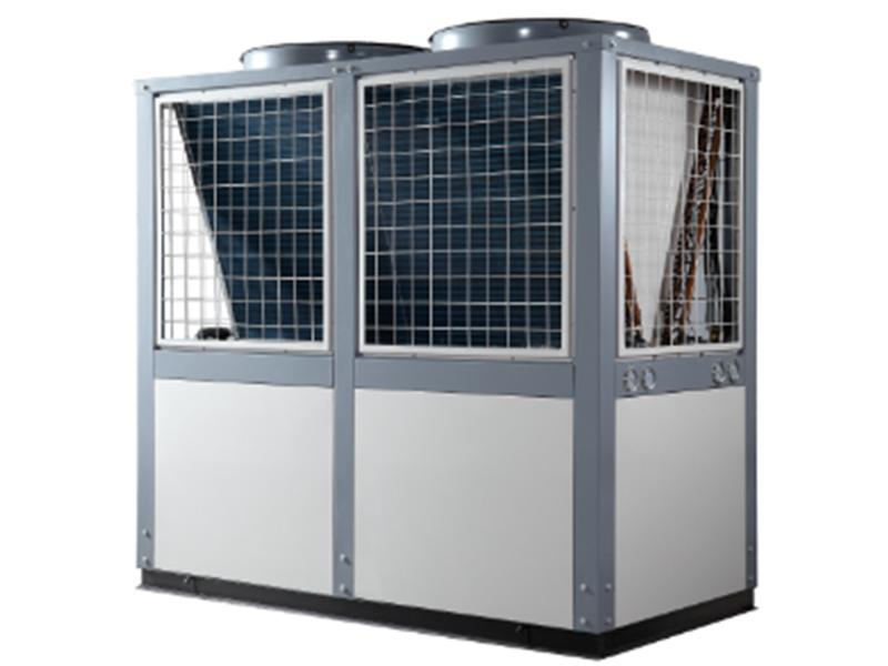 临夏空气源热泵-想买质量良好的兰州空气源热泵,就来甘肃恒晟新能源