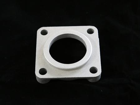 寿光铝合金圧铸配件-山东的压铸件供应商是哪家