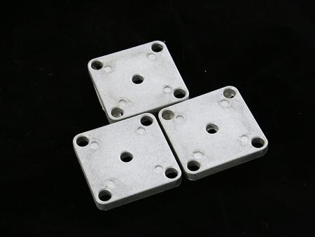 鋁合金壓鑄件加工|性價比高的鋁合金壓鑄件供應信息