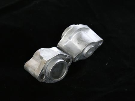 铝压铸件订制|正旭机械厂优良的铝压铸件