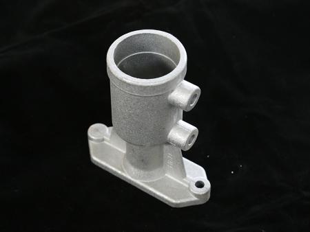 寿光压铸铝-新款铝压件在哪可以买到