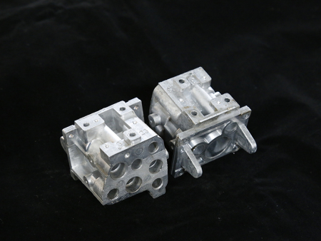 生产铝制品压铸件_山东报价合理的铝制品压铸件哪里有供应