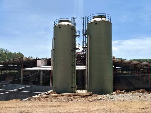 订购锅炉脱硫塔-华强科技提供专业的锅炉脱硫塔