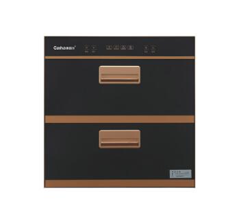 中山廚衛電器批發|新品燃氣灶具供銷