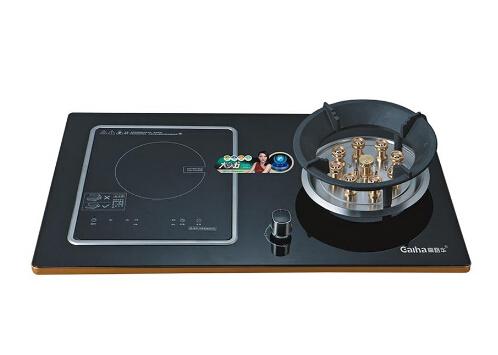 中山即热式热水器十大排名|供应高路华厨卫电器报价合理的燃气灶具
