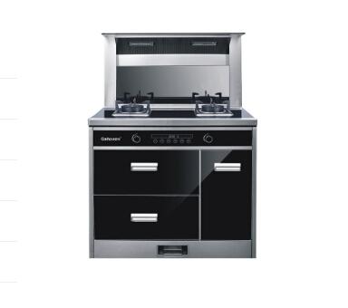 广东吸油烟机代理-买厨卫电器认准高路华厨卫电器