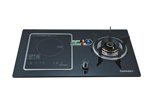 廚衛電器代理|價格超值的燃氣灶具批銷