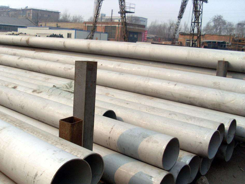 304钢管,无锡304钢管,无锡钢管