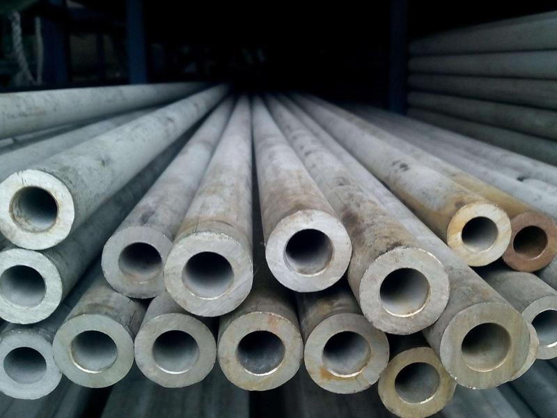 精密304不锈钢管-无锡市供应优良的304不锈钢管