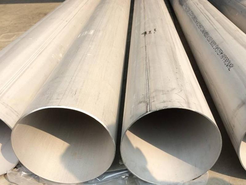 不銹鋼管304-長期供應優良304不銹鋼管