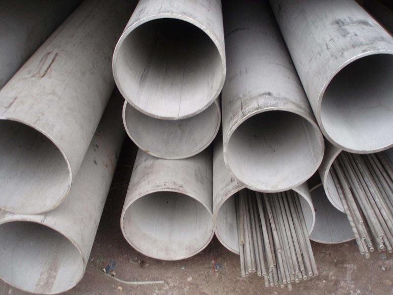 304不锈钢管,无锡304不锈钢管,304钢管