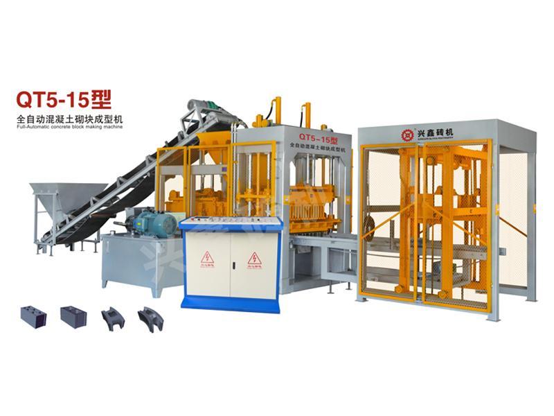 浙江砌块成型机生产厂家-报价合理的建材环保机械伟德betvictor99供销