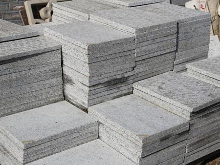 大理石工程板厂家_好用的大理石工程板哪里买