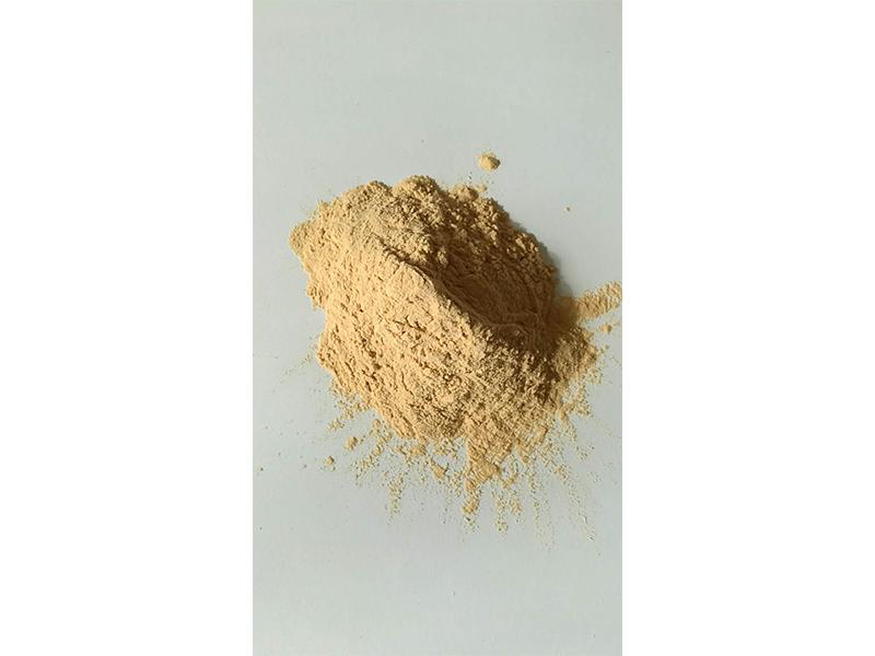 山楂核粉廠|想買可信賴的山楂核粉,就來華昌新材料
