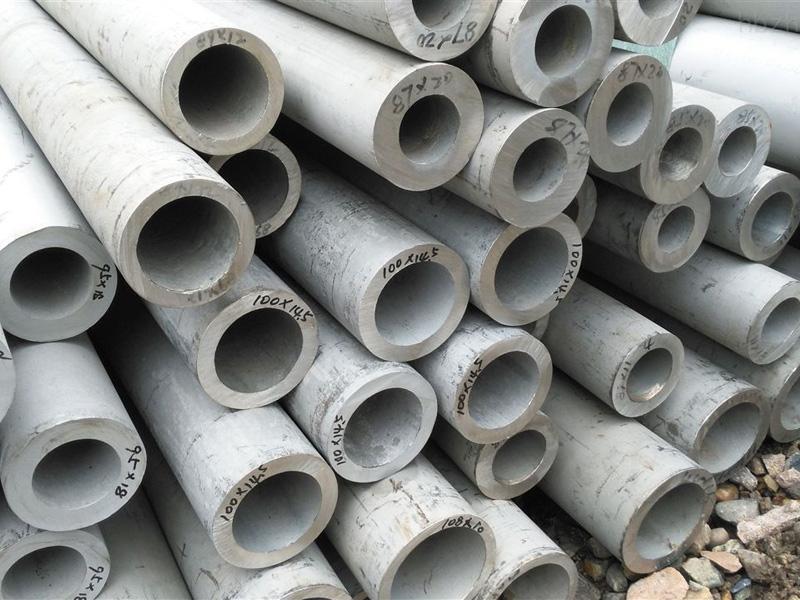 201不锈钢无缝管厂商代理|无锡哪里有卖实惠的201不锈钢管