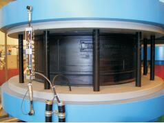 厦门管廊预埋槽托臂生产商-实惠的管廊预埋槽托臂推荐