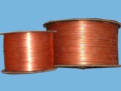 潛水泵電纜引接線,潛水泵電纜引接線廠家,潛水泵電纜引接線批發